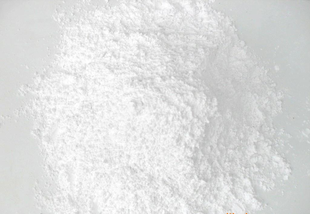 industrial talc filled pp 3000 meshes (Class A Super Pure)